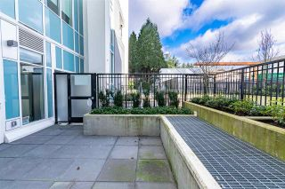 """Photo 6: 107 657 WHITING Way in Coquitlam: Coquitlam West Condo for sale in """"Lougheed Heights"""" : MLS®# R2543090"""