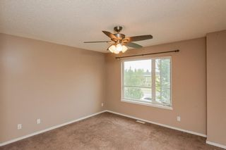 Photo 19: 97 Chapalina Square SE in Calgary: Chaparral Row/Townhouse for sale : MLS®# A1133507