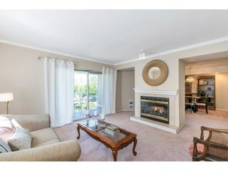"""Photo 2: 206 15338 18 Avenue in Surrey: King George Corridor Condo for sale in """"PARKVIEW GARDENS"""" (South Surrey White Rock)  : MLS®# R2592224"""