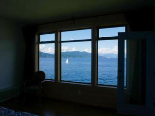 "Photo 27: 21 - 22 PASSAGE Island in West Vancouver: Howe Sound House for sale in ""PASSAGE ISLAND"" : MLS®# R2412224"