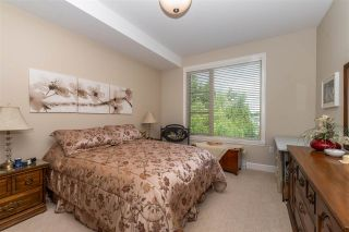 "Photo 24: 306 45750 KEITH WILSON Road in Chilliwack: Sardis West Vedder Rd Condo for sale in ""ENGLEWOOD COURTYARD"" (Sardis)  : MLS®# R2582709"