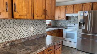 Photo 6: 1006 Fleming Avenue in Winnipeg: East Kildonan Residential for sale (3B)  : MLS®# 202117688