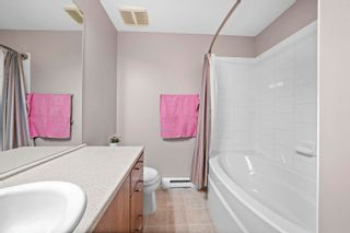 """Photo 19: 103 1330 GENEST Way in Coquitlam: Westwood Plateau Condo for sale in """"The Lanterns"""" : MLS®# R2620914"""