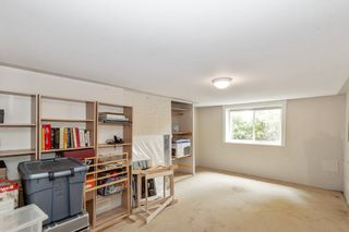Photo 17: 3622 W 17TH Avenue in Vancouver: Dunbar House for sale (Vancouver West)  : MLS®# R2575744