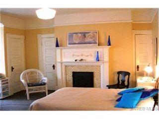 Photo 6:  in VICTORIA: Es Old Esquimalt Condo for sale (Esquimalt)  : MLS®# 422072