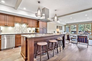 Photo 8: 1 817 4 Street: Canmore Row/Townhouse for sale : MLS®# A1130385
