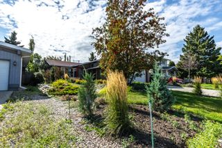 Main Photo: 18403 80 Avenue in Edmonton: Zone 20 House for sale : MLS®# E4263480