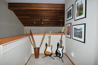 "Photo 22: 23480 108B Avenue in Maple Ridge: Albion House for sale in ""KANAKA RIDGE"" : MLS®# R2174389"