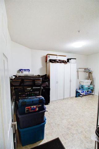 Photo 21: 209 2022 CANYON MEADOWS Drive SE in Calgary: Queensland Apartment for sale : MLS®# A1028544