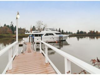 Photo 20: 14230 RIO PL in Surrey: Elgin Chantrell House for sale (South Surrey White Rock)  : MLS®# F1326015