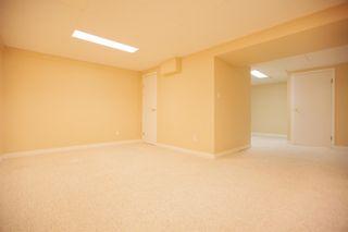 Photo 33: 12104 25 Avenue in Edmonton: Zone 16 Townhouse for sale : MLS®# E4245437