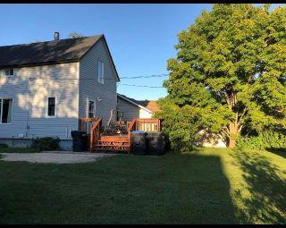 Photo 9: 144 OTTAWA Avenue in Morris: R17 Residential for sale : MLS®# 202112366