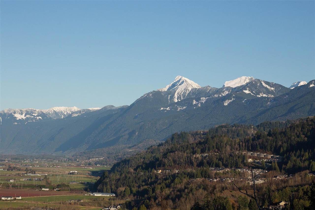 "Main Photo: 5542 CRIMSON Ridge in Chilliwack: Promontory Land for sale in ""Crimson Ridge"" (Sardis)  : MLS®# R2521912"