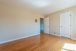 Photo 17: Condo for sale : 1 bedrooms : 4205 Lamont St #8 in San Diego
