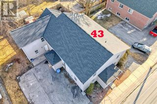 Photo 11: 43 JAMES Street W in Cobourg: Multi-family for sale : MLS®# 40081994
