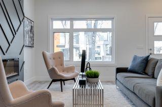 Photo 4: 7639 92 Avenue in Edmonton: Zone 18 House for sale : MLS®# E4221531