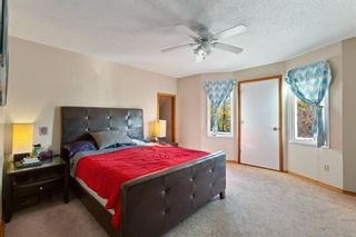 Photo 17: 606 Memorial Drive NW in Calgary: Sunnyside Detached for sale : MLS®# A1100170