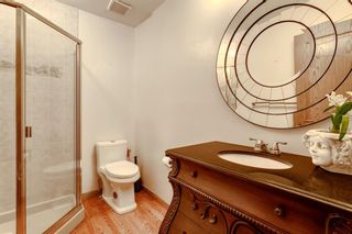 Photo 13: 503 Woodbriar Place SW in Calgary: Woodbine Detached for sale : MLS®# A1062394