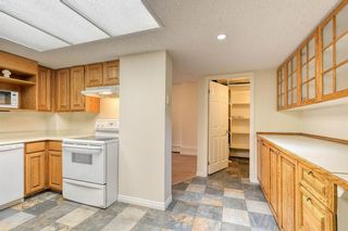 Photo 8: 201 2425 90 Avenue SW in Calgary: Palliser Apartment for sale : MLS®# A1052664