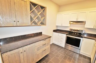 """Photo 18: 426 1150 QUAYSIDE Drive in New Westminster: Quay Condo for sale in """"WESTPORT"""" : MLS®# R2464608"""