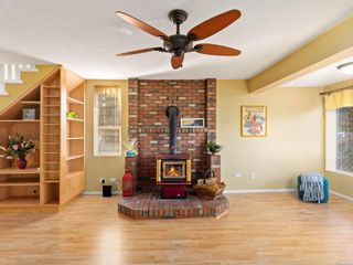 Photo 5: 4201 Victoria Ave in : Na Uplands House for sale (Nanaimo)  : MLS®# 869463