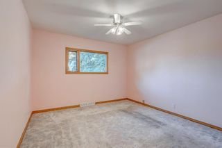 Photo 16: 2823 Canmore Road NW in Calgary: Banff Trail Detached for sale : MLS®# A1153818