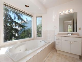 Photo 20: 1551 Whiffin Spit Rd in : Sk Whiffin Spit Half Duplex for sale (Sooke)  : MLS®# 851455