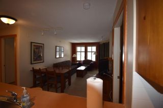 Photo 5: 414 - 2060 SUMMIT DRIVE in Panorama: Condo for sale : MLS®# 2461119