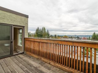 """Photo 16: 217 836 TWELFTH Street in New Westminster: West End NW Condo for sale in """"London Place"""" : MLS®# R2624744"""