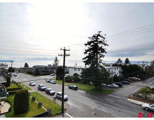 """Photo 10: Photos: 204 1280 FOSTER Street in White_Rock: White Rock Condo for sale in """"Regal Place"""" (South Surrey White Rock)  : MLS®# F2904099"""