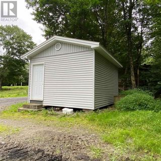 Photo 21: 55 Lake Shore Drive in West Clifford: Agriculture for sale : MLS®# 202122023