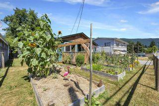 Photo 30: 75 Sahtlam Ave in : Du Lake Cowichan House for sale (Duncan)  : MLS®# 882200