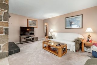 Photo 5: 9968 121A Street in Surrey: Cedar Hills House for sale (North Surrey)  : MLS®# R2398225