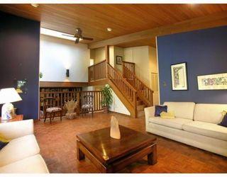 Main Photo: 4012 BAYRIDGE Avenue in West Vancouver: Bayridge House for sale : MLS®# V795176