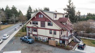 Photo 22: 1181 Stelly's Cross Rd in : CS Brentwood Bay House for sale (Central Saanich)  : MLS®# 871005