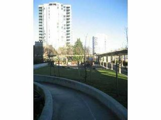 Photo 1: 1901 39 6TH Street in New Westminster: Downtown NW Home for sale ()  : MLS®# V860746