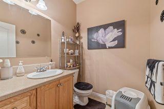Photo 17: 2902 Drake Drive: Cold Lake House for sale : MLS®# E4237860