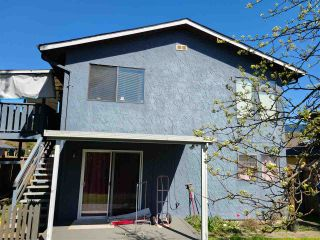Photo 8: 3194 TOBA Drive in Coquitlam: New Horizons House for sale : MLS®# R2568858