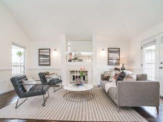 Photo 5: 9311 DIXON Avenue in Richmond: Garden City House for sale : MLS®# R2251829