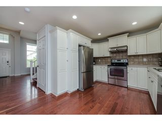 """Photo 7: 23 20292 96 Avenue in Langley: Walnut Grove House for sale in """"BROOKWYNDE"""" : MLS®# R2089841"""