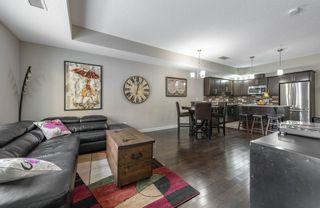 Main Photo: 103 10540 56 Avenue in Edmonton: Zone 15 Townhouse for sale : MLS®# E4229345