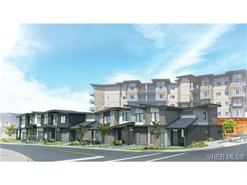 Main Photo: 1010 Grob Court in : La Westhills Residential for sale (Langford)  : MLS®# 331631