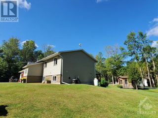 Photo 29: 312 GARDINER ROAD in Perth: House for sale : MLS®# 1260019