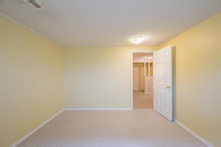 Photo 45: 12023 Candiac Road SW in Calgary: Canyon Meadows Detached for sale : MLS®# A1128675