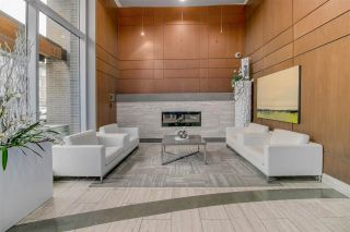 "Photo 20: 2105 3102 WINDSOR Gate in Coquitlam: New Horizons Condo for sale in ""CELADON"" : MLS®# R2536535"