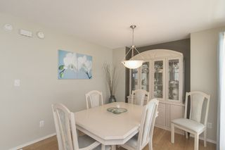 Photo 6: 53 Notley Drive in Winnipeg: Single Family Detached for sale (Harbour View)  : MLS®# 1514870