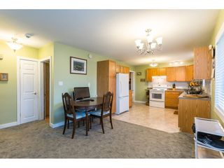 Photo 9: 33266 CHELSEA Avenue in Abbotsford: Central Abbotsford House for sale : MLS®# R2554974