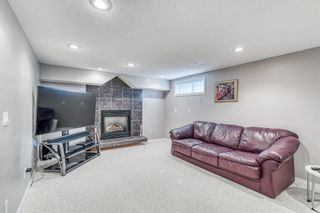 Photo 39: 50 Scanlon Hill NW in Calgary: Scenic Acres Detached for sale : MLS®# A1112820