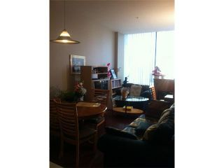 """Photo 4: 712 1010 HOWE Street in Vancouver: Downtown VW Condo for sale in """"1010 HOWE/FORTUNE HOUSE"""" (Vancouver West)  : MLS®# V919885"""