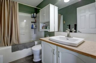 Photo 19: 50 Martha's Place NE in Calgary: Martindale Detached for sale : MLS®# A1119083